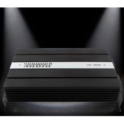 SAE-1000D v.2