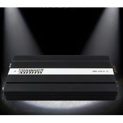 SAX-125.4 v.2