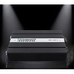 SAX-200.4